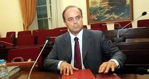 Ιδρυσε κόμμα ο Σάββας Τσιτουρίδης | Η Εφημερίδα των Συντακτών