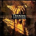 Enter Vril-Ya by Therion