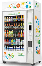 Miami Vending Machine Companies New Soda Vending Machines Vending Machines In Miami Fort Lauderdale