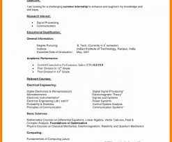 Experience C 2018 Internship Certificate Format For Mba Doc Copy 50 ...