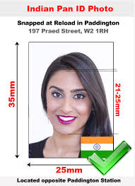 How Photo Pan To Size Card