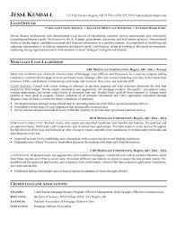 a - Mortgage Broker Job Description. bank loan officer resume sample  mortgage loan officer resume mortgage loan officer resume objective  statement mortgage