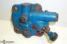 in addition Landini Tractor Parts   Replacement Spare Parts Online as well Ford 2000 lift hiccup together with HOW TO REMOVE AND REPAIR A FORD TRACTOR TRANSMISSION WITH A as well Gear Shift Parts for Ford 8N Tractors  1947 1952 further Oil   Fuel Old Ford won't start after replacing fuel filters additionally Flow Control Valve   Hydraulic Systems   3000   3000 Series   Ford also 100    Ford Tractor Naa Service Shop Manual     Ford 3000 additionally Listings for Ford 3000   Fastline further Ford 3000 Hydraulic Filter furthermore 3000   Tractor Parts Shop. on ford 3000 tractor hydraulic diagram exploded