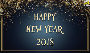 Inspirational New Year Quotes Inspiration Happy New Year Welcome 48 By Sending These Inspirational Quotes
