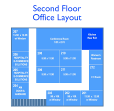 office reception layout ideas. office reception layout pictures open plan ideas floor images e