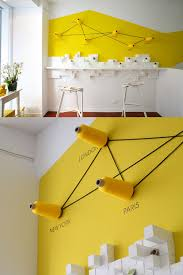 yellow wall decor for bedroom.  Decor And Yellow Wall Decor For Bedroom