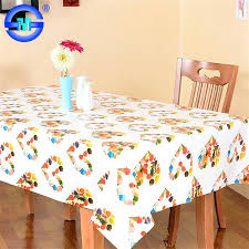 white round paper tablecloths high quality white paper tablecloths round white tablecloth fabric photo material