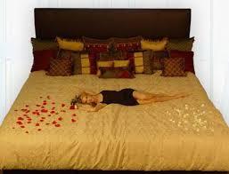 how big is a king mattress. Wonderful Mattress How Wide Is King Size Bed On Big A Mattress U