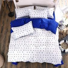 soccer bed sheets anchor sheets king fc barcelona bed linen soccer bed sheets