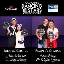 2021 Dancing with the Stars ...