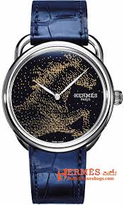 men can t no hermes watch besthermesbag because