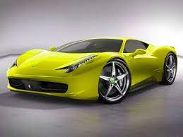 latest HD car wallpapers download ...