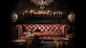 Live A Light On Traduzione Timothy Oulton British Handcrafted Leather Furniture