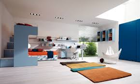 Modern Boys Bedroom Ideas 63 Beauteous Bedroom Toddler Boys Room With Sport Theme