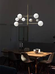 atom pendant lamp by aromas best in