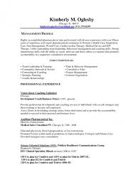 Resume Writers And Career Coaches On Job Coach Resumeresume Exle
