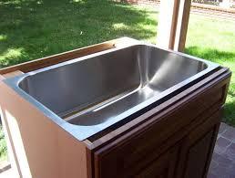 60 inch kitchen sink base cabinet largest sink in a 36 inch sink kitchen sinks for 30 inch base cabinet