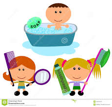 washing body clipart. Fine Body Cleaning The Body Clipart 1 For With Washing O