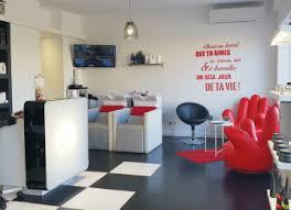 Salon De Coiffure Longueuil De Lyon
