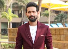 Vikrant massey is an indian actor.he was born on 3 april 1987 in mumbai, maharashtra, india. Vikrant Massey Says Nepotism Exists But Talent Determines Survival In The Film Industry Bollywood News Bollywood Hungama
