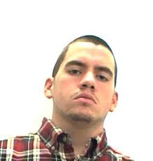 BERGER, CARL ALTON Inmate 90357: Guadalupe County Jail in Seguin, TX