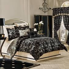 Cheap King Bedding Sets On Queen Bedding Sets Popular King Size ... & ... cheap king bedding sets for baby bedding sets great queen size bed sets  ... Adamdwight.com