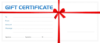 Gift Certificate Voucher Template Gift Certificate Template Free Oil Change Best Of Beautiful 18