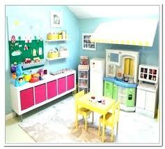 kids playroom furniture ideas. Playroom Furniture Ideas Kids Storage Full With