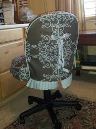 reupholster office chairs. Best 25 Office Chair Covers Ideas On Pinterest Redo Makeover And Recover Chairs Reupholster