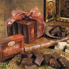 fudge this delectable fudge is made from premium quality ings including real er