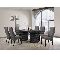 round table for small dining room lovely round dining room table and chairs chair 47 fresh