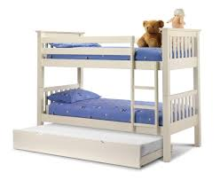 Quality Bedroom Furniture Uk Awesome Bunk Bed Bedroom Furniture Of All Types Ideas Crate Design