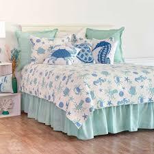 bed bath beyond bedding sets socialmediaspot with regard to enterprising bed bath and beyond coastal bedding