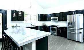 black and white marble countertops white kitchen cabinets marble black cabinets white black and white marble black and white marble countertops