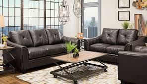Shelby Bedroom Furniture Shelby Sofa Home Zone Furniture Living Room