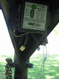 electric trailer brakes breakaway wiring diagram solidfonts trailer ke breakaway wiring diagram pictures