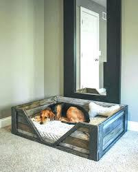 Dog bedroom furniture Co Sleeper Dog Bedroom Ideas Small Grooming Room Closet Dog More Room Bedroom Ideas Bedroom For Dogs Dog Ideas Room Pinterest Solarpanelsflorida