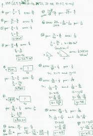 bunch ideas of algebra 1 practice problem solving workbook answers charming pice hall foundations algebra 1