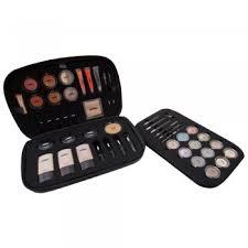 s color makeup kit
