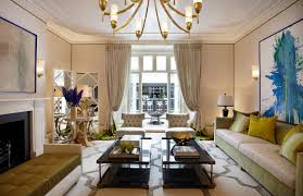Luxurious Living Room Furniture Furniture Ideas For An Elegant And Modern Living Room