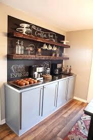 kitchen basement bar countertop ideas breakfast making your shine