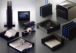office accessories modern. About Office Accessories Modern K