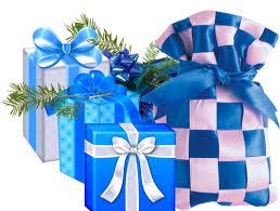 سكرابز هدايا العيد للتصميم,اجمل سكرابز هدايا,سكرابز هدايا.سكرابز هدايا للتصميم.سكرابز اطارات images?q=tbn:ANd9GcT