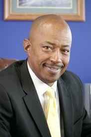 Rodney Johnson - Financial Advisor in Bridgewater, NJ 08807 | Merrill