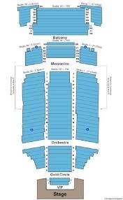 Fox Riverside Seating Chart Fox Performing Arts Center Tickets And Fox Performing Arts