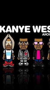 Hip Hop iPhone Wallpapers on WallpaperDog