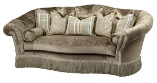 Luxury Couch 35 Luxury Sofa With Custom Details High Style Furniture The Best