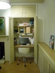 home office hideaway. Simple Hideaway Hideaway Incredible Hideaway Home Office  Office On U