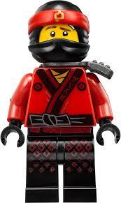 Lego Ninjago Cole Images - Novocom.top