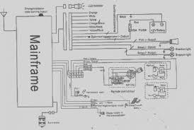 avital 2200 alarm system wiring diagram wiring diagram value avital wiring diagram wiring library avital 2200 alarm system wiring diagram